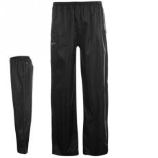 Gelert Packaway nadrág férfi