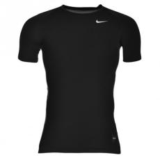 Nike Pro Core rövid ujjú aláöltöző férfi