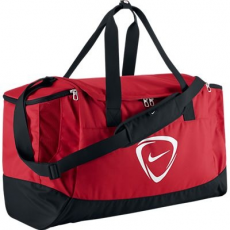 Nike CLUB TEAM DUFFEL LARGE sporttáska