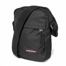 Eastpak THE ONE BLACK Eastpak oldaltáska