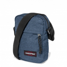 Eastpak THE ONE DOUBLE DENIM Eastpak oldaltáska
