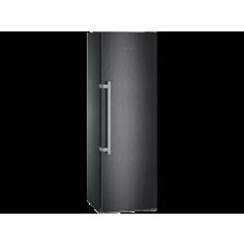 Liebherr KBBS 4350 hűtőgép, hűtőszekrény