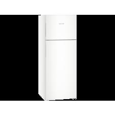 Liebherr CTN 5215 hűtőgép, hűtőszekrény
