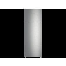 Liebherr CTNEF 5215 hűtőgép, hűtőszekrény