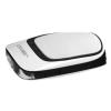 Jamo DS1 hordozható Bluetooth hangszóró