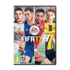 Electronic Arts FIFA 17 PC