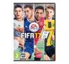 Electronic Arts PC FIFA 17 videójáték