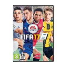 Electronic Arts FIFA 17 PC videójáték