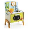 DJECO Gaby konyhája - Gaby's cooker - szerepjáték
