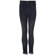 Miso Leggings Miso Mini Denim gye.