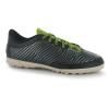 Adidas Sportcipő adidas X 15.3 Astro Turf gye.