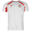 Source Lab Futball dressz Source Lab Liverpool FC Poly fér.