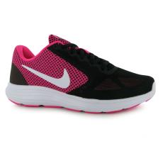 Nike Sportos tornacipő Nike Revolution 3 női