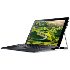 Acer Switch Alpha 12 SA5-271-56WK notebook-tablet fekete laptop