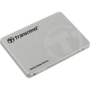 Transcend 120GB SATA3 2,5' SSD