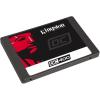 Kingston SSDNow DC400 960GB SATA3 2,5' SSD