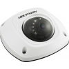 Hikvision DS-2CD2542FWD-I (8mm) 4 MP WDR fix IP mini IR dómkamera