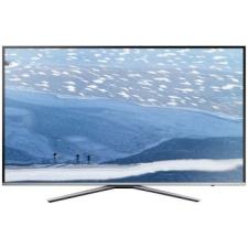 Samsung UE43KU6402 tévé