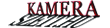 IdentiVision Megfigyelő kamerák webáruház