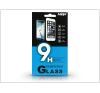 Lenovo Vibe S1 Lite üveg képernyővédő fólia - Tempered Glass - 1 db/csomag mobiltelefon kellék