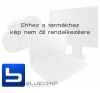 Silicon Power HDD A60 4TB  SP040TBPHDA60S3K merevlemez