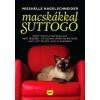 Mieshelle Nagelschneider Macskákkal suttogó