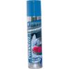 Prevent jégmentesítő aeroszol 300ml