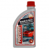 Prevent wash & wax 500ml