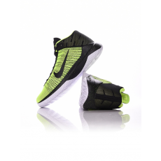 Nike Zoom Ascention Cipő (834319_0700)