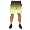 Nike M ACE SHORT 9IN PREMIER Tenisz (801716_0010)