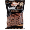 Dynamite Baits Carptec- Crab & Crayfish 20mm