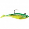 Storm Wildeye Swimm Shad FT  11cm/25g
