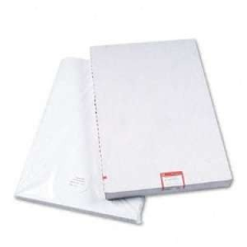 Canon Plotter papír íves A2 250 ív/csomag 420x594-75g (Océ) nagyformátumú papír
