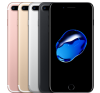 Apple iPhone 7 Plus 256GB mobiltelefon