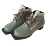 Sífutó cipő 75 mm  méret 36 sífelszerelés