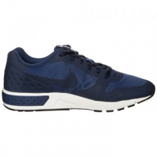 Nike Nightgazer LW férfi sportcipő, Coastal Blue/Midnight Navy, 44 (844879-400-10)