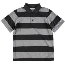 Nike Sportos pólóing Nike Bold Golf gye.