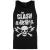 Official Divatos trikó Official Official The Clash fér.