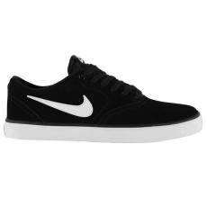 Nike férfi sportcipő - Nike SB Check Skate Shoes