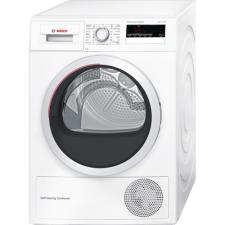 Bosch WTM85250BY mosógép és szárító