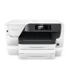 HP Officejet Pro 8218