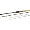 Horgászbot Nevis Patriot Picker 20-50g 2,7m (1640-270)