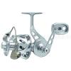Horgászorsó Van Staal VSB200S, silver