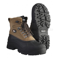 ProLogic Trax Boot New Green méret:40-s / 6-s