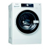 Whirlpool AWG 812 PRO