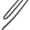 Shimano CN-HG40 lánc