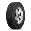 DURATURN 225/55 R17 DURATURN M WINTER XL 101V téli gumi