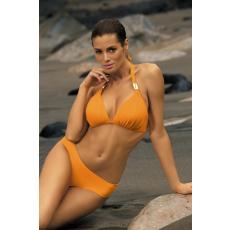 marko Bikini Lauren Orangina M-325 narancs