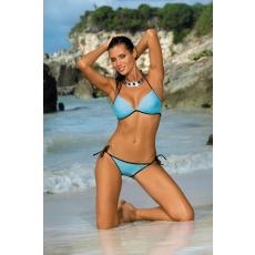 marko Bikini Merry Skipper-Nero M-356 kék