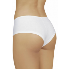 italian-fashion Bugyi Fitness fehér